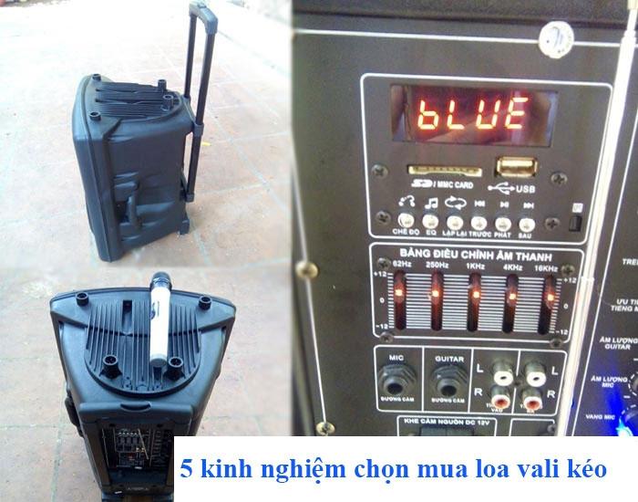 5-kinh-nghiem-chon-mua-loa-vali-keo-tot-nhat
