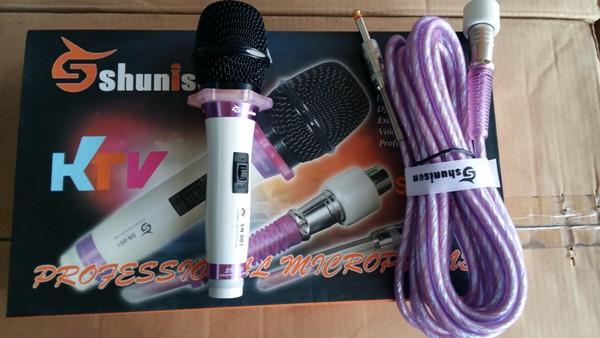 8-cach-chon-micro-karaoke-khong-phai-ai-cung-biet
