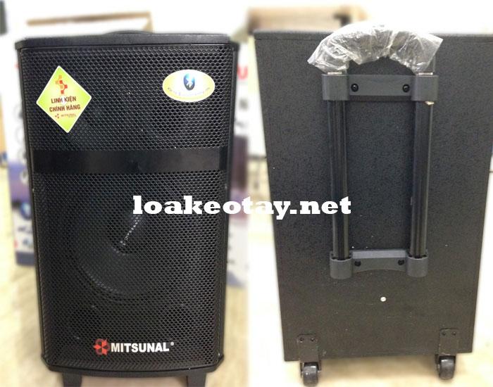 Loa-vali-keo-Mitsunal-co-tot-khong-loakeotay-net