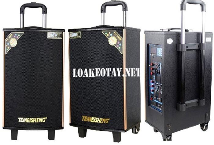 Loa-vali-keo-Temeisheng-ha-noi-loakeotay-net