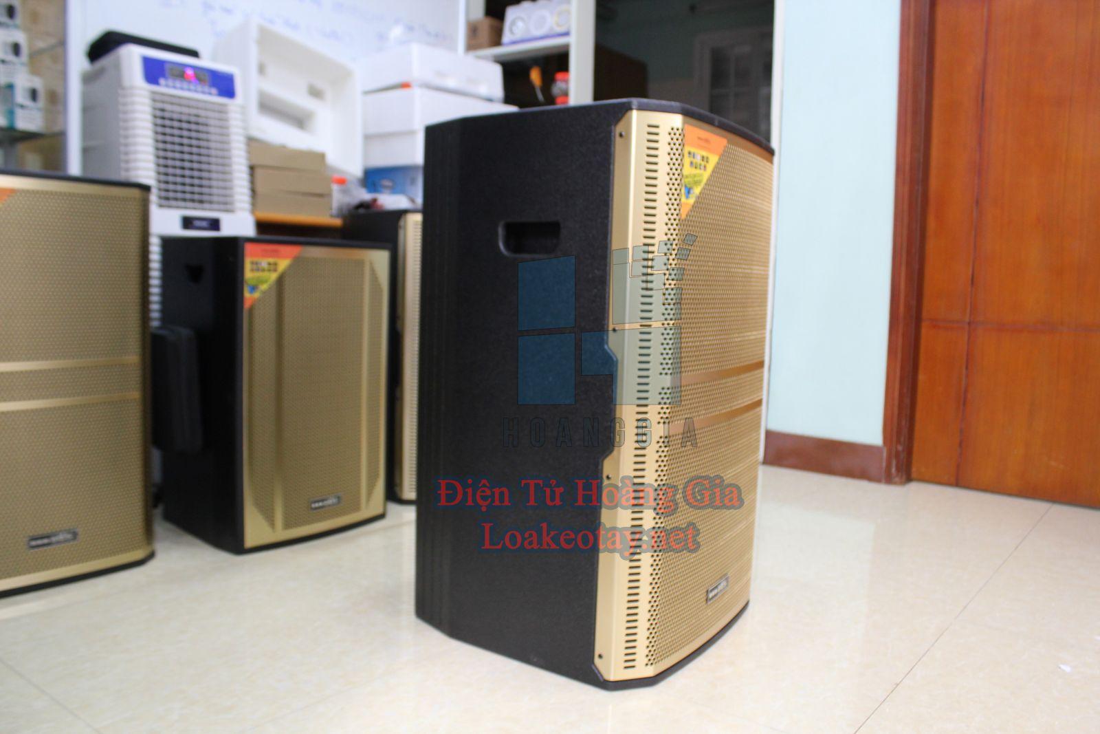 loa keo tay a/d/s tbf 156k