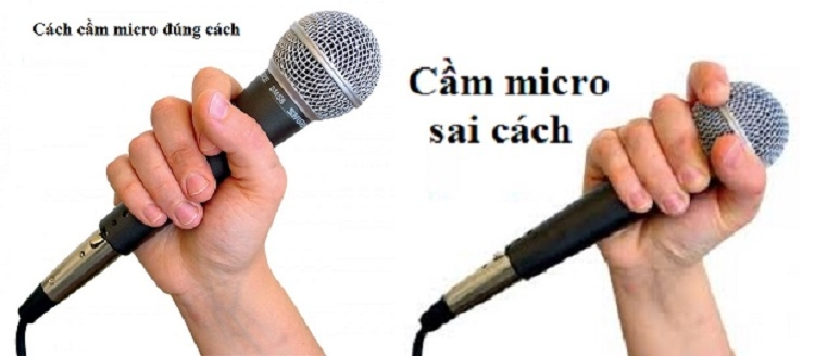 cach-cam-micro-hat-karaoke-dung-cach