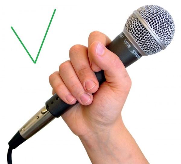 cach-khac-phuc-micro-karaoke-bi-hu