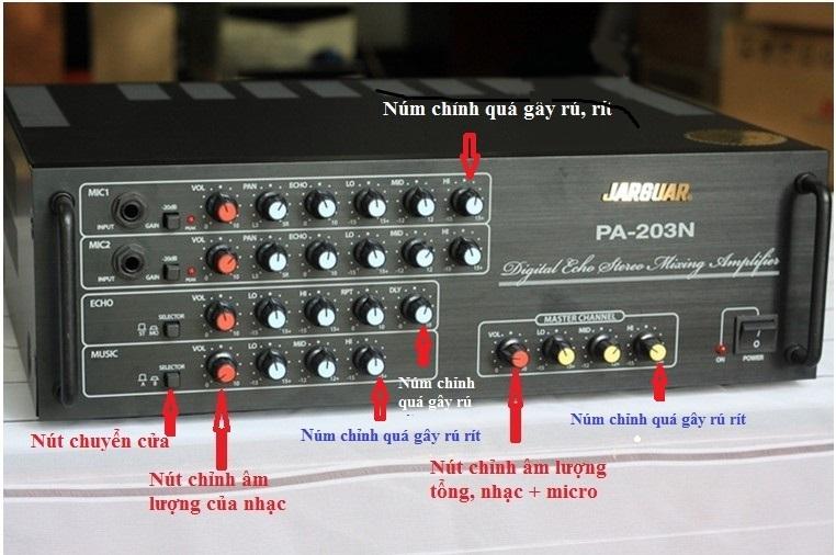 chinh-Micro-va-amply-de-on-dinh-va-do-ben-cao