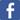 Chia sẻ bài viết lên Facebook