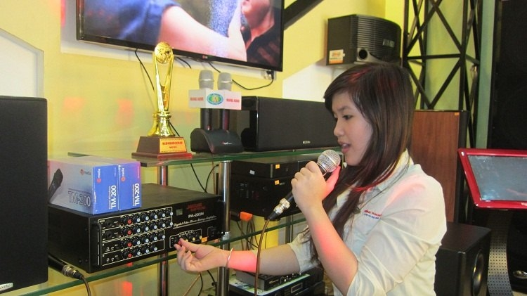 5-Cach-chinh-Amply-Karaoke-hay-nhat