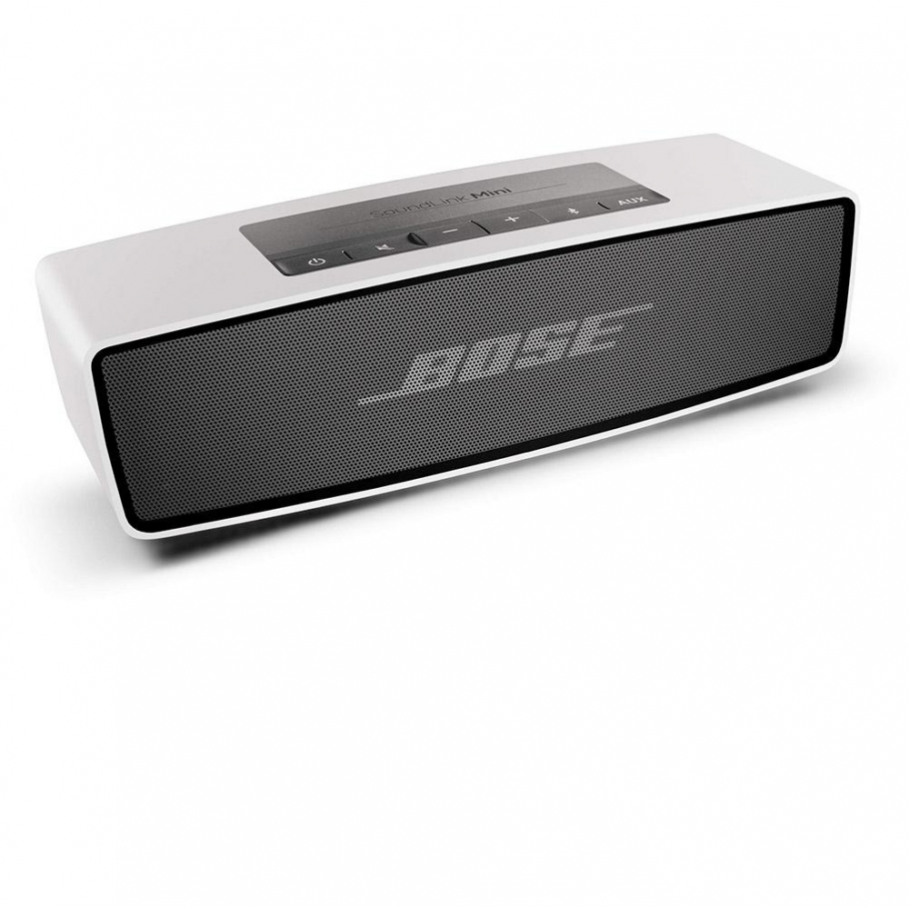 Loa Bluetooth BOSE ML 20U