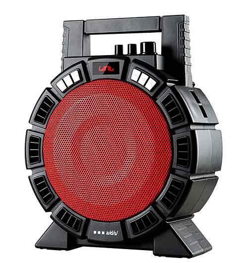 loa-bluetooth-karaoke-a-d-s-db160a