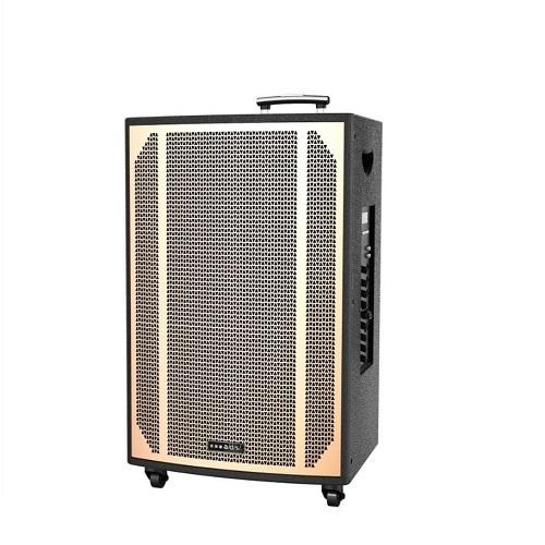 Loa Kéo bluetooth A/D/S TBL 15E (Bass 40)