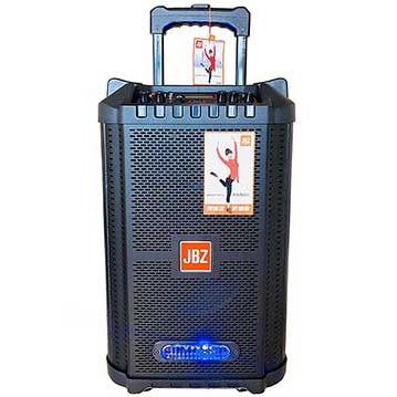 Loa kéo di động JBZ JB0806 ( bass 25)