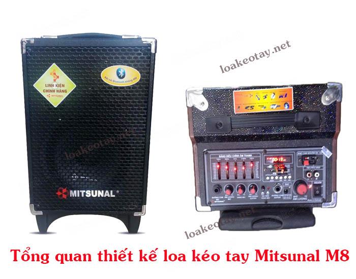 loa-keo-gia-re-mitsunal-loakeotay-net