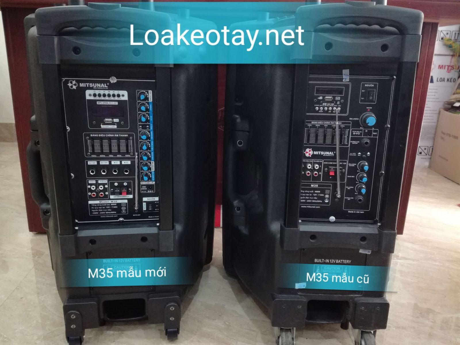 loa-keo-tay-di-dong-mitsunal-m35-2017