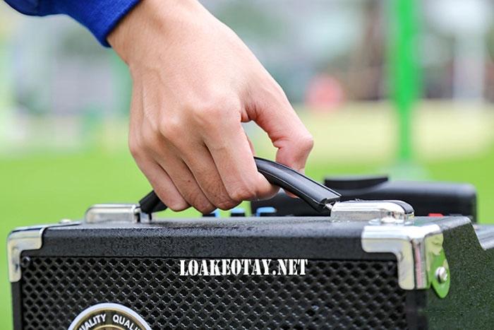 loa-vali-keo-du-lich-loakeotay-net