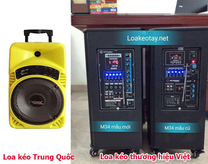 loa-vali-keo-gia-re-loakeotay-net
