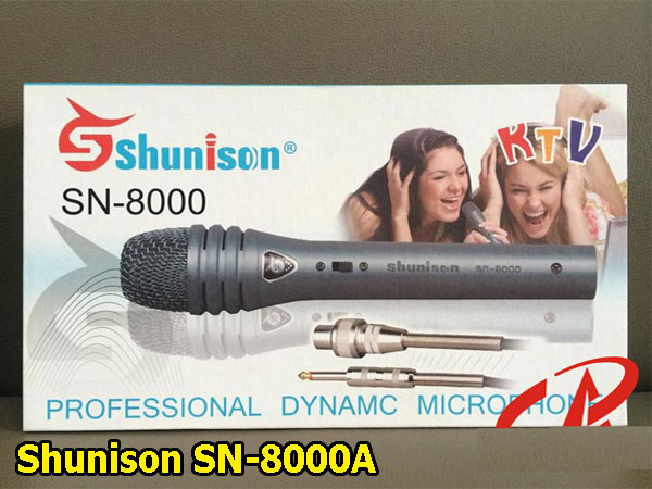 /micro-co-day-shunison-sn-8000a