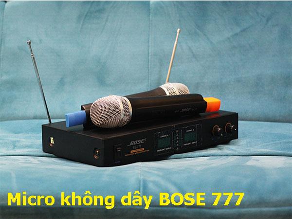 micro-khong-day-bose-777.html