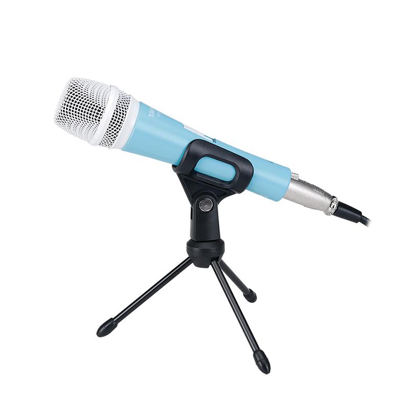 micro-khong-day-takstar-pcm-5560