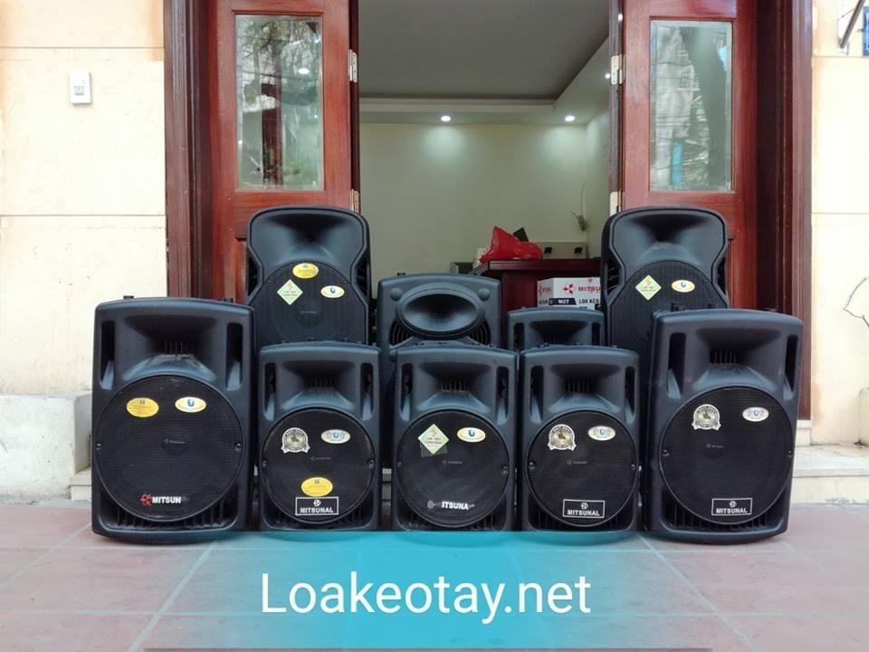 mua-loa-keo-karaoke-di-dong-ha-noi