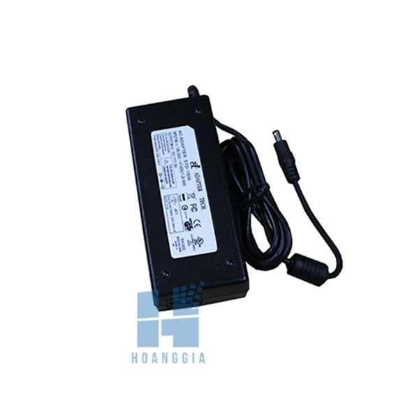 Sạc loa kéo 15v-6A sử dụng cho các dòng loa Beatbox, Acnos...