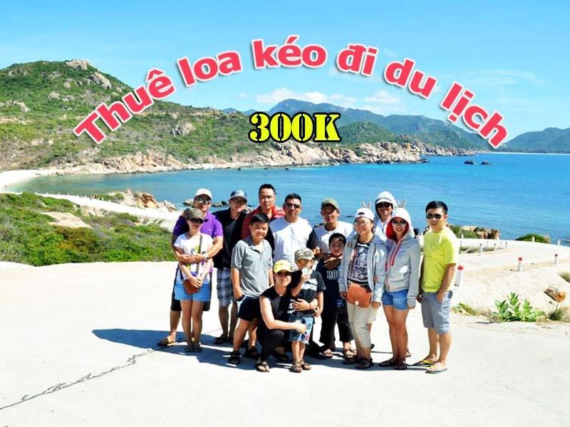 thue-loa-keo-du-lich-loakeotay-net