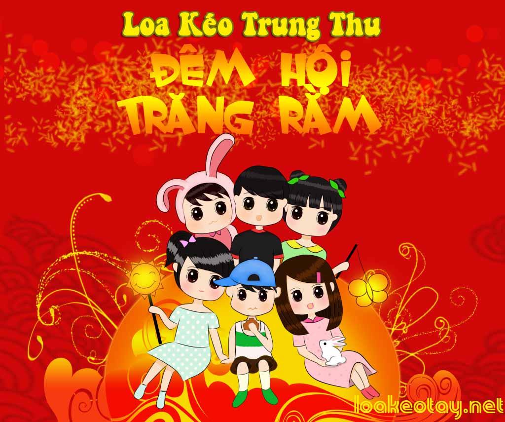 thue-loa-keo-trung-thuha-noi-loakeotay-net