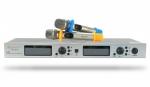 Cách kiểm tra micro không dây có tốt hay không?