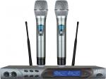 Nơi bán Micro karaoke giá rẻ chính hãng tại Hà Nội