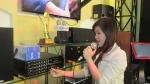5 Cách chỉnh Amply Karaoke hay nhất