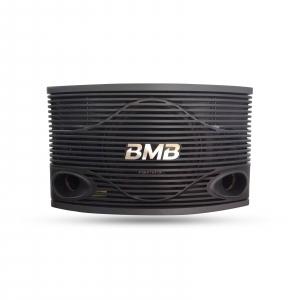 Loa Karaoke BMB 500