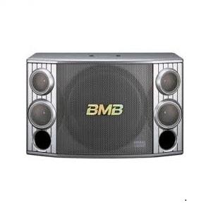 Loa karaoke BMB 850SE (Hàng Bãi)
