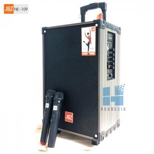 Loa kéo đa năng JBZ NE109 ( bass 30)