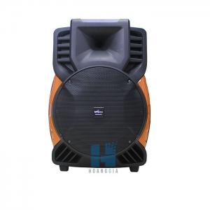 Loa kéo tay Billow MU-G15 (Bass 40)