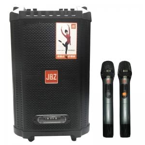 Loa kéo tay di động JBZ JB1206 ( bass 30)