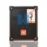 Loa kéo tay JBZ NE 106