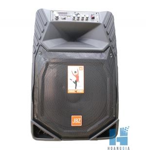 Loa kéo tay JBZ NE 603 bass 40
