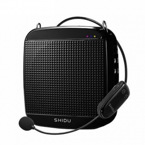 Máy trợ giảng không dây Shidu SD-S613