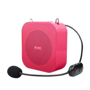 Máy trợ giảng See Me Here T900 UHF