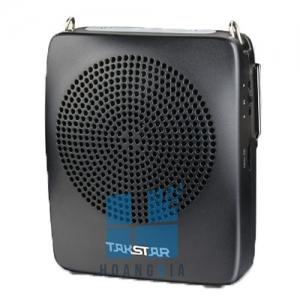 Máy trợ giảng Takstar E128