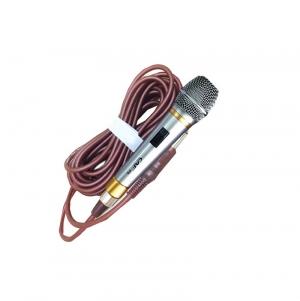 Micro có dây CAF P8