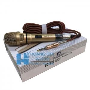 Micro có dây GUANG LE GL-900A