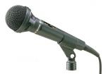 Phân loại micro hát karaoke trên thị trường