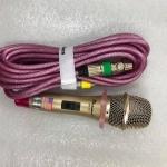 Top 3 Micro karaoke chuyên nghiệp giá rẻ nhất chất lượng cao 400k