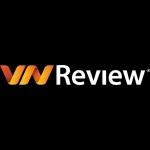 Báo Điện tử VnReview viết về sản phẩm loa kéo tay